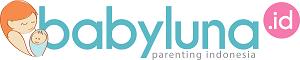 Parenting Indonesia | BABYLUNA.ID